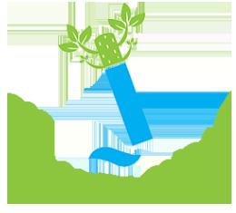 Cigaret Cycle Non Profit Organization